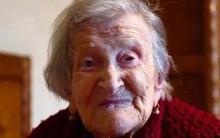 Bí quyết sống thọ của cụ bà 117 tuổi sống qua 3 thế kỷ: Ăn 3 quả trứng/ngày, sống một mình suốt 80 năm