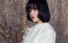 Không thể tin 8 sao Hàn nổi tiếng đóng phim hay này lại chưa một lần học diễn xuất