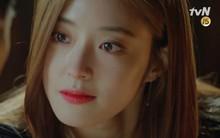 """Không phải """"Tam Tạng"""" Oh Yeon Seo, đây mới là nữ chính """"mới"""" của """"Hoa Du Ký"""""""