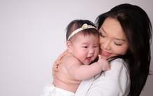 Mọi đứa trẻ đều sẽ khỏe mạnh, hạnh phúc nếu được bố mẹ nuôi dưỡng bằng 6 điều bí mật này!