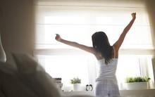 Mẹo giúp giảm cân hiệu quả cho dù bạn 25 hay 65 tuổi
