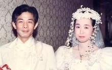 Hai thập kỷ im lặng triền miên không nói chuyện với vợ, đến khi ông tiết lộ  lý do, cả nhà đều bật khóc