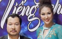 Phi Thanh Vân đã đường ai nấy đi với bạn trai đại gia sau vài tháng hẹn hò
