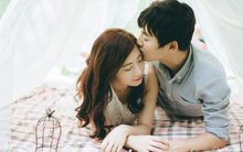 6 điều tâm niệm để tình yêu lứa đôi luôn đầy tràn, hôn nhân viên mãn dài lâu