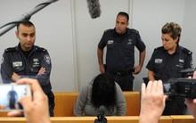 Vợ đâm chồng 65 nhát vì nghi