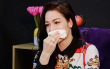 Liên tục bị lăng mạ, Nhật Kim Anh bức xúc lên tiếng: