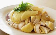 Tết ăn gà luộc phải có 1 trong 3 loại đồ chấm ngon bất bại, cực dễ làm
