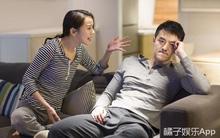 Tranh cãi nhau về chuyện ăn Tết nội hay Tết ngoại, cô dâu mới ức chế tới trầm cảm