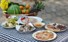 3 địa chỉ đặt cỗ Tết online siêu tiện lợi để lười vẫn có đồ ăn ngon ở Sài Gòn