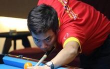 Gia cảnh cơ cực của nhà vô địch SEA Games đang chiến đấu với ung thư: Đồng nghiệp và người hâm mộ chung tay giúp đỡ