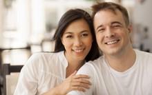 Dâu Việt tại Pháp viết nhật ký tố mẹ chồng