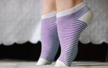 Chỉ kiễng chân 3 phút mỗi ngày, bạn không ngờ mình lại nhận được 5 lợi ích tốt cho sức khỏe