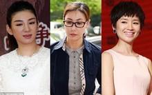"""Số phận bi đát của những nàng ngọc nữ màn ảnh châu Á sau scandal: Người sống lủi thủi ở quê nhà, kẻ trở thành """"tội đồ"""" bị cả dân tộc lên án"""