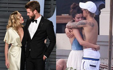 Đi một vòng rồi cũng trở về bên nhau, các cặp đôi này chứng tỏ tình yêu đúng là thứ diệu kỳ và khó hiểu nhất trên đời