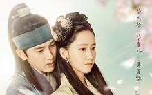 5 cặp phim Hàn không thể tin lại cùng chung biên kịch, cặp 3, 4 khiến nhiều fan