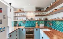 Lỗi sai khi thiết kế nội thất cho căn hộ có diện tích khiêm tốn mà hầu như ai cũng mắc phải
