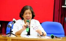 Phó Giám đốc BV Từ Dũ: Nhiều sản phụ từ chối chích ngừa vaccine vì trào lưu