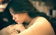 Bị trầm cảm nặng sau khi ly hôn chồng, phải làm sao?