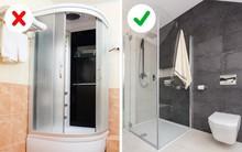 10 ý tưởng thiết kế căn hộ cao cấp đã trở nên lỗi thời, đừng dại áp dụng với ngôi nhà của bạn