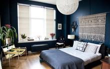 7 gợi ý siêu hay ho giúp cho không gian phòng ngủ của bạn vừa sang vừa xịn lại vừa xinh