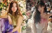 Vừa tung MV mới, Nam Em đã bị chỉ trích đạo nhái Taeyeon SNSD
