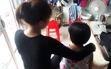 Số phận đáng thương của bé gái 6 tuổi bị gã hàng xóm đáng tuổi ông dâm ô khi đi dự liên hoan cùng bà ngoại