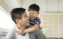Để con đi học vui vẻ và tự tin, đây là điều quan trọng nhất bố mẹ cần phải làm