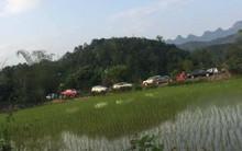 Khởi tố vụ án 3 người tử vong trong xe ô tô Mercedes ở Hà Giang
