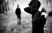 """Tâm sự của cô gái yêu 7 năm bị bạn trai """"đá"""" vì khoảng cách 300km"""