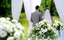 Nhìn vợ cũ cười hạnh phúc bên chồng mới, tôi mới hiểu ra hôn nhân không phải cứ dựa trên tình yêu là hạnh phúc