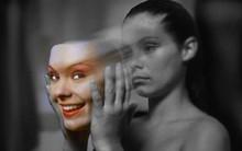 Rối loạn lưỡng cực - hội chứng mà người đẹp Nam Em mắc phải thực sự nguy hiểm thế nào?