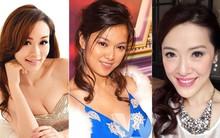 """Những nàng hậu thảm nhất Hong Kong: Người cô đơn giấu bệnh tuổi tứ tuần, kẻ """"ham phú phụ bần"""" để rồi nhận cái kết đắng"""