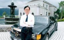 Cuộc sống toàn siêu xe, biệt thự của ông trùm phim võ thuật mà Thành Long, Hồng Kim Bảo đều nể sợ