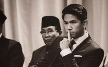 Cuộc sống 'phong lưu tao nhã' bậc nhất của vị hoàng tử 9X nổi tiếng thế giới