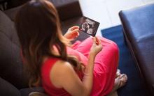 Con dâu sảy thai, mẹ chồng không an ủi còn buông lời cay đắng: