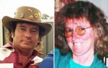 Vụ án giết người rùng rợn nhất lịch sử nước Úc: Người phụ nữ xẻ thịt, lột da người tình rồi treo trước cửa phòng khách