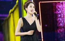 Nam Em có gì mà đòi đi hát, tự tin mỗi tháng ra 1 MV hệt như Chi Pu?