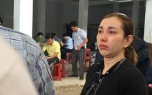 Vụ cháy chung cư Carina khiến 13 người chết: Đang củng cố hồ sơ, chuẩn bị khởi tố vụ án