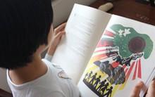 Cách đọc sách cùng con để nuôi dưỡng kĩ năng đọc và tự học khi con vào lớp 1