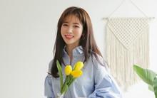 """Tuyệt chiêu để """"lúc nào cũng mặc đẹp"""" của con gái Hàn nằm cả ở 12 món đồ và cách mix này"""