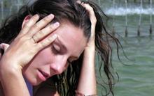 Nhiều người dễ bị sốc nhiệt trong mùa hè: Phải làm ngay điều này để tránh gặp biến chứng đột quỵ, tử vong