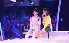 Fan đứng ngồi không yên trước tin Trần Hoằng Thần và Từ Chí Tân sắp rời Phi thường hoàn mỹ