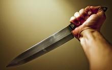 Người chồng đau khổ hô hoán vợ bị cướp sát hại, kết quả khám nghiệm hiện trường hé lộ một sự thật hoàn toàn bất ngờ