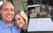 Cặp vợ chồng nhất định không mở hộp quà cưới suốt 9 năm ròng và bài học hôn nhân họ nhận được thật sự là điều tuyệt nhất