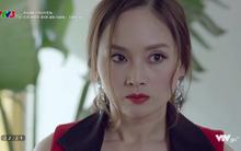 Âm mưu dối gạt cả gia đình nhà chồng của Lan Phương đã bị Hồng Diễm vạch trần