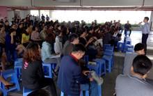 Hà Nội: Cư dân chung cư cao cấp bức xúc cho rằng CĐT cố tình trì hoãn hội nghị bầu BQT