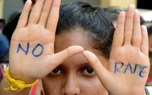Nỗi tủi nhục của nữ sinh bị cưỡng hiếp đến tàn tạ, gia đình không hay biết