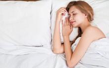Lúc nào cũng buồn ngủ dù đã ngủ đủ 8 tiếng mỗi ngày có thể là dấu hiệu của bệnh gì?