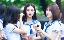 Giới trẻ Hàn Quốc xáo xào vì chia sẻ chân tình từ một nữ sinh: