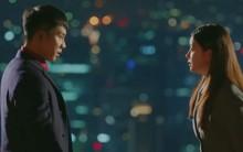 """Phát hiện sự trùng hợp bất ngờ giữa """"Hoa Du Ký"""" và một siêu phẩm cực hot của chị em nhà Hong cách đây 8 năm"""